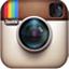 Sandra Sperber bei Instagram