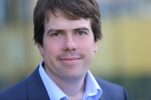 Martin Heller, Crossmedia-Leiter der Axel Springer Akademie, wird neuer Head of Video and Audio der WELT-Gruppe.