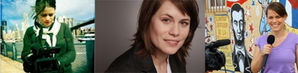 Sandra Autorenfoto final