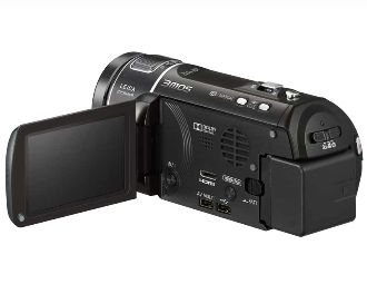Panasonic-HC-X929