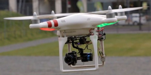 Drohne_Journalismus-Ben_Kreimer