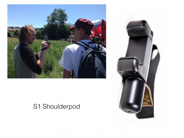 Griff_Periscope_Shoulderpod_S1