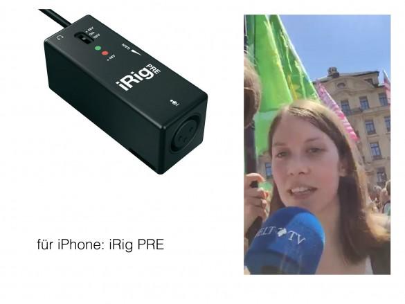 iRig_PRE_Periscope_Ton