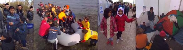 Refugee_Crisis_360_VR