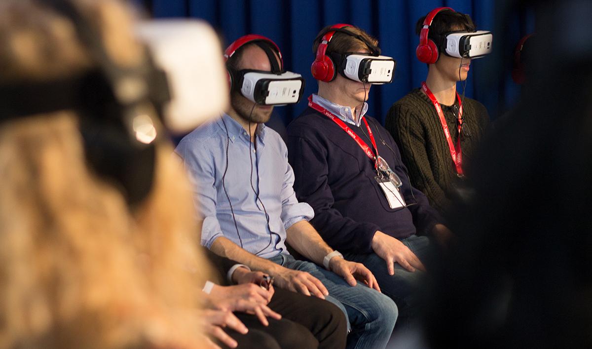 IntoVR_VR_Workshop_360Video